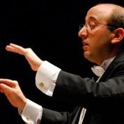Juilliard Pre-College Concerto Competition