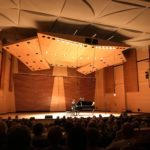 Aspen Music Festival and Oyster Bay Music Festival