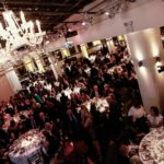 Sing For Hope 2017 Gala at Tribeca Rooftop