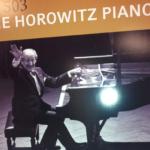 horowitz_