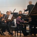 maxim-lando-performing-with-north-shore-symphony-orchestra