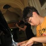 rehearsing-in-italy